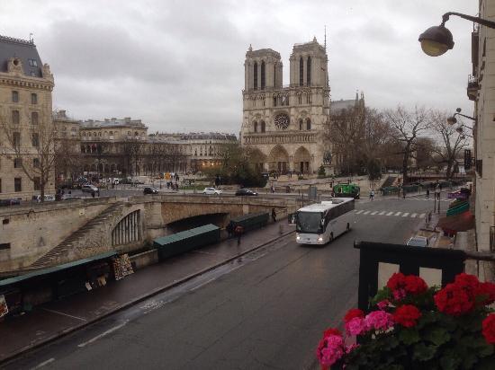Les Rives De Notre Dame: photo1.jpg