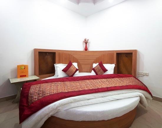 호텔 라마 인 이미지