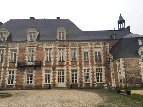 Étoges, France : photo1.jpg