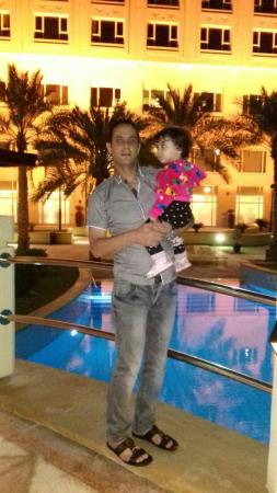 InterContinental Doha: IMG-20160109-WA0003_large.jpg