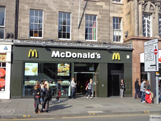 Cheap Hotels Glasgow Southside
