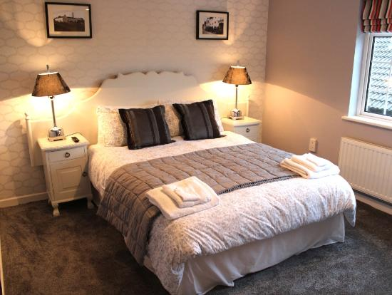 Loughnagore House BnB