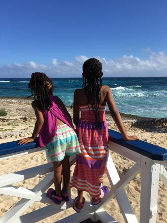 Elbow Cay: photo2.jpg