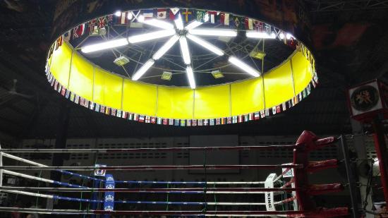 Patong Boxing Stadium : TA_IMG_20160109_211632_large.jpg
