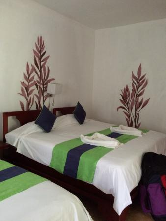 Villas Rio Mar: photo1.jpg