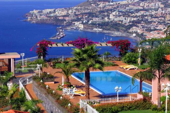 Ocean Gardens, Funchal, Madeira: 641 Fotos, Comparação De Preços E 19  Avaliações Part 65