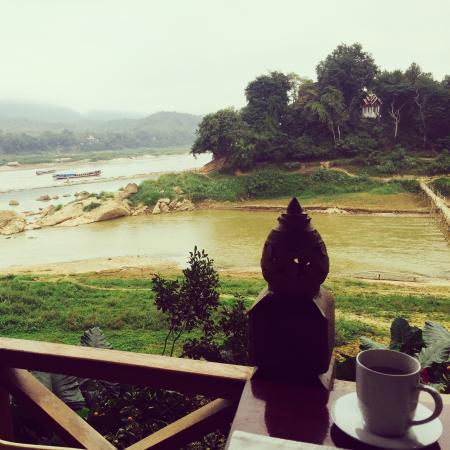 Mekong Riverview Hotel: photo1.jpg
