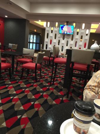 photo8 jpg picture of best western plus laredo inn suites rh tripadvisor com