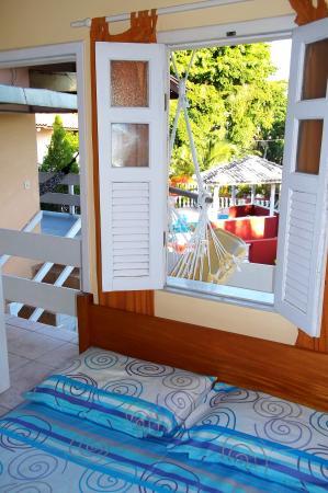 Porto Verano Residence: Duplex
