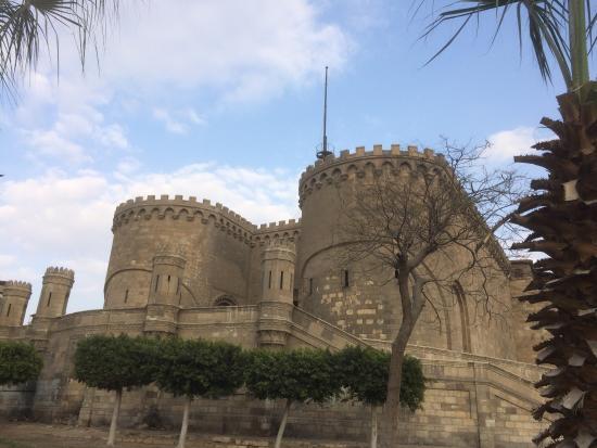 Bab al-Azab
