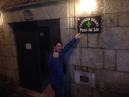 Meano, Spanyol: photo1.jpg