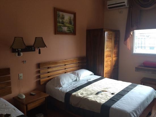 Park Hotel : photo0.jpg