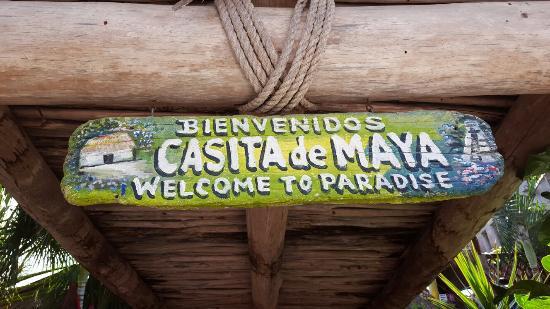 Casita de Maya: 20160109_114634_large.jpg