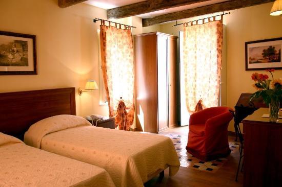ホテル レジデンス サン アンドレア デグリ アルメニ