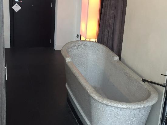 Hotel Palacio de Villapanes: 5 star suite