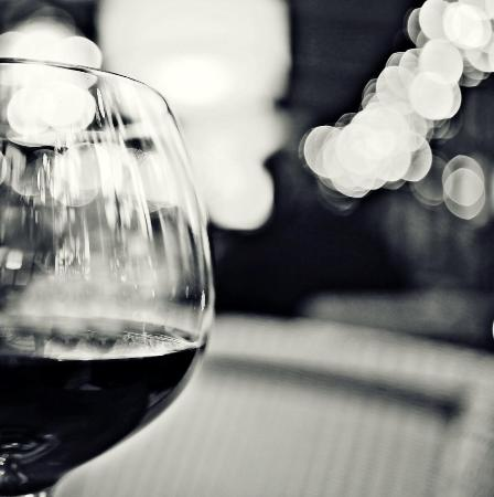 North East, PA: Unparalleled Wine Bar