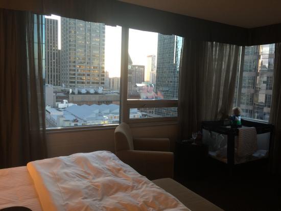 Cambridge Suites Toronto: photo3.jpg