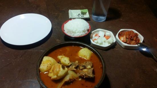Ebishura Sushi
