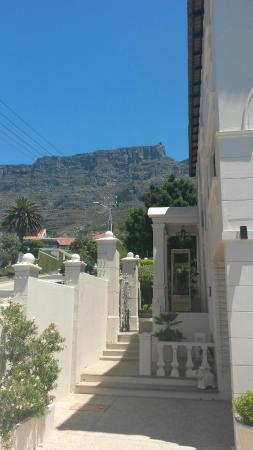 De Tafelberg Guesthouse: IMG-20151230-WA0004_large.jpg