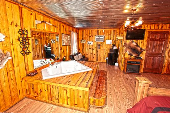 Diamonds Old West Hotel Cabins Updated 2019 Prices