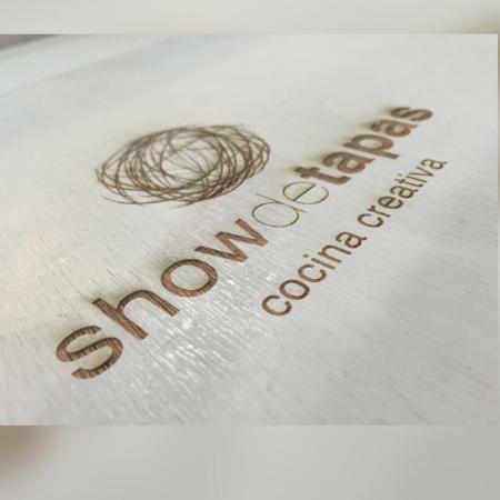 imagen Show De Tapas en Medina-Sidonia