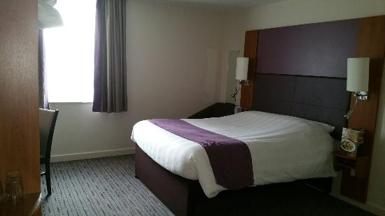 Gorgeous Photojpg  Picture Of Premier Inn Stoketrentham Gardens Hotel  With Inspiring Premier Inn Stoketrentham Gardens Hotel Largejpg With Astounding Kew Gardens Light Trail Also Ming Garden Menu In Addition Garden Project Ideas And Garden Rail Forum As Well As Cote Tavistock Street Covent Garden Additionally Garden Wind Spinners Uk From Tripadvisorcouk With   Inspiring Photojpg  Picture Of Premier Inn Stoketrentham Gardens Hotel  With Astounding Premier Inn Stoketrentham Gardens Hotel Largejpg And Gorgeous Kew Gardens Light Trail Also Ming Garden Menu In Addition Garden Project Ideas From Tripadvisorcouk