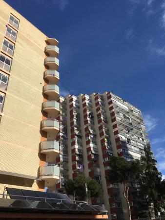 MedPlaya Hotel Regente: photo6.jpg