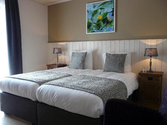 Beispiel Zimmer Ausstattung (167669455)
