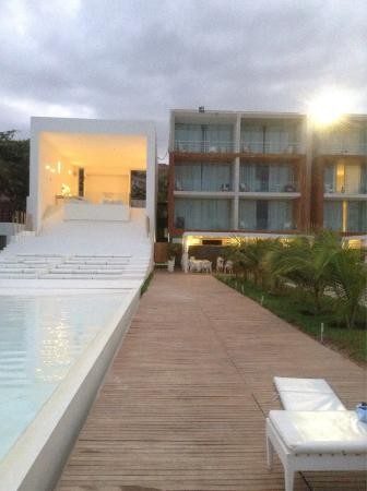 Mancora Marina Hotel: photo2.jpg