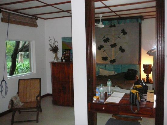 Hotel Sigiriya 사진