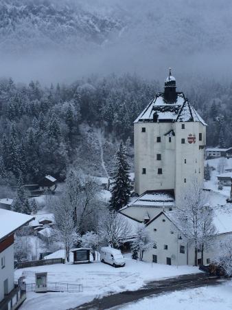 Mariastein, النمسا: photo0.jpg