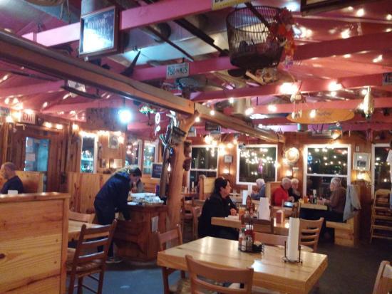 inlet crab house raw bar 3572 business 17 murrells inlet sc rh tripadvisor com