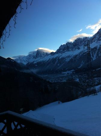 Maison Jaune Ski Chalet: photo4.jpg