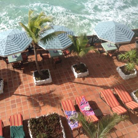 South Gap Hotel: photo1.jpg