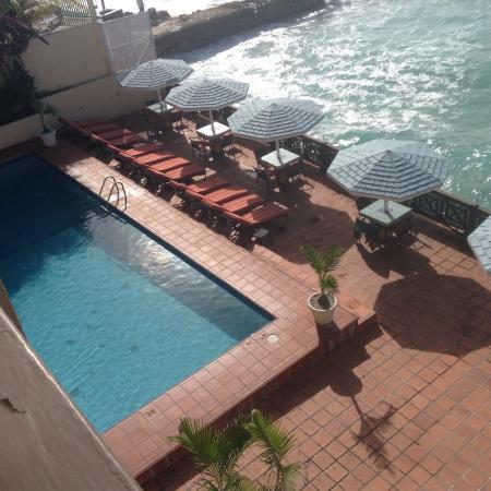 South Gap Hotel: photo2.jpg