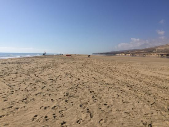 photo4.jpg - Picture of Sotavento Beach, Costa Calma - TripAdvisor