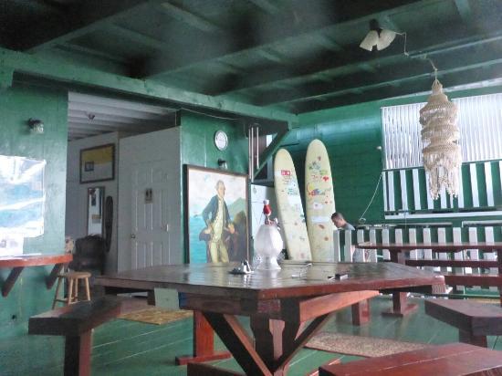 Pineapple Park - Kona: P1140923_large.jpg