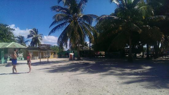 Bayahíbe, República Dominicana: IMAG1168_large.jpg