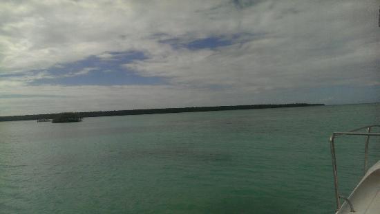 Bayahibe, Dominicaanse Republiek: IMAG1164_large.jpg