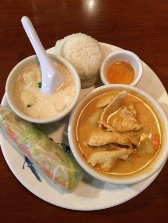 Bangkok Grill: photo0.jpg