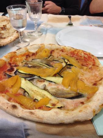 Olmedo, Włochy: photo0.jpg