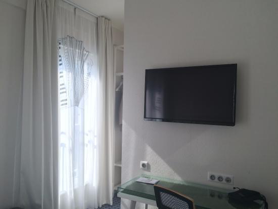 100 fran ais picture of hotel 34b astotel paris tripadvisor. Black Bedroom Furniture Sets. Home Design Ideas