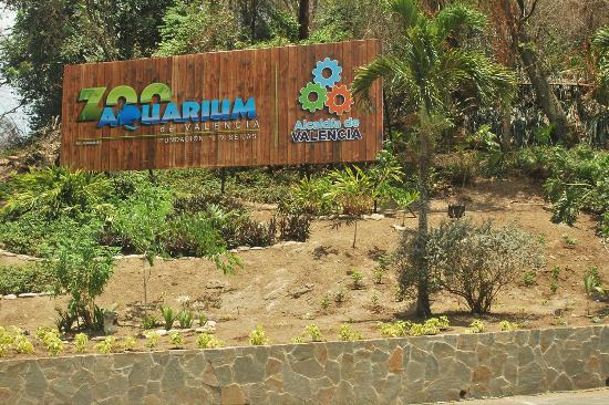 Things To Do in La Cumaca Golf Club, Restaurants in La Cumaca Golf Club