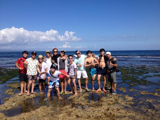 Bali Smart Tours