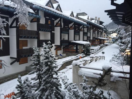 Hotel Planibel - TH Resorts: photo0.jpg