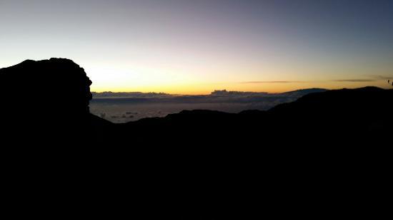 Paia, Hawái: 20151014_060336_large.jpg