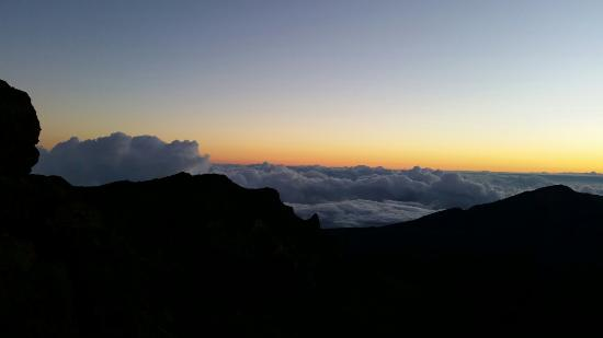 Paia, Hawái: 20151014_061535_large.jpg