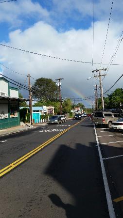 Paia, Hawaï: 20151014_082408_large.jpg