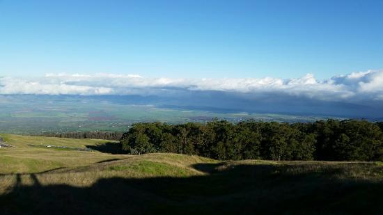 Paia, Hawaï: 20151014_072806_large.jpg