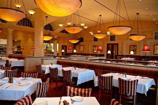 Harrah S Cherokee Restaurants Best